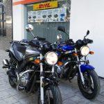 carnet de moto por libre