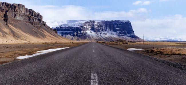 cursos intensivos y ponte en la carretera