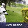carnet de manipulador de fitosanitarios nivel basico