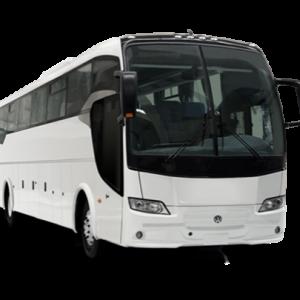 Carnet de Autobús en Madrid