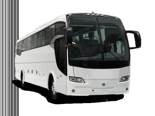 carnet de autobus en Madrid